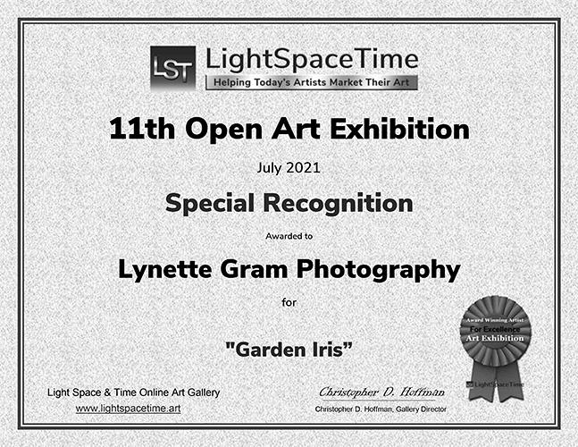 Lynette_Gram_Photography_-_SR_-_11th_Open