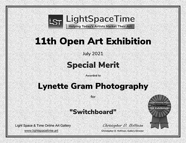 Lynette_Gram_Photography_-_SM_-_11th_Open